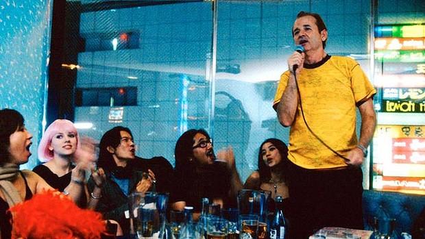 worlds best karaoke bars