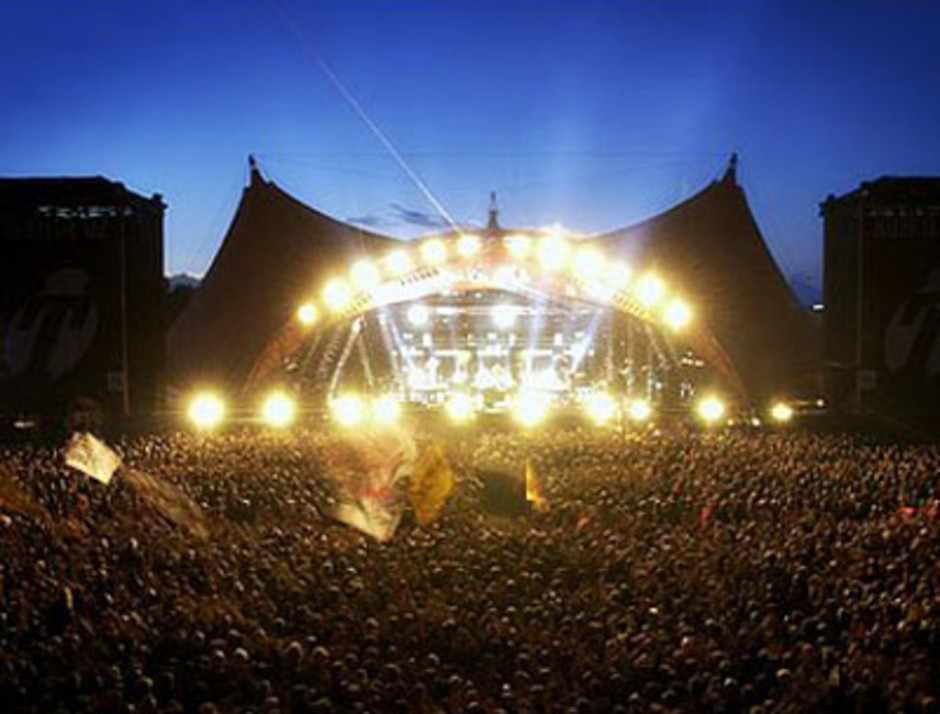 Best Spanish Music Festivals - Benicassim
