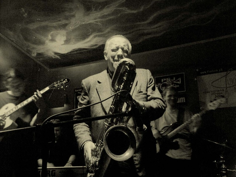 worlds best jazz clubs