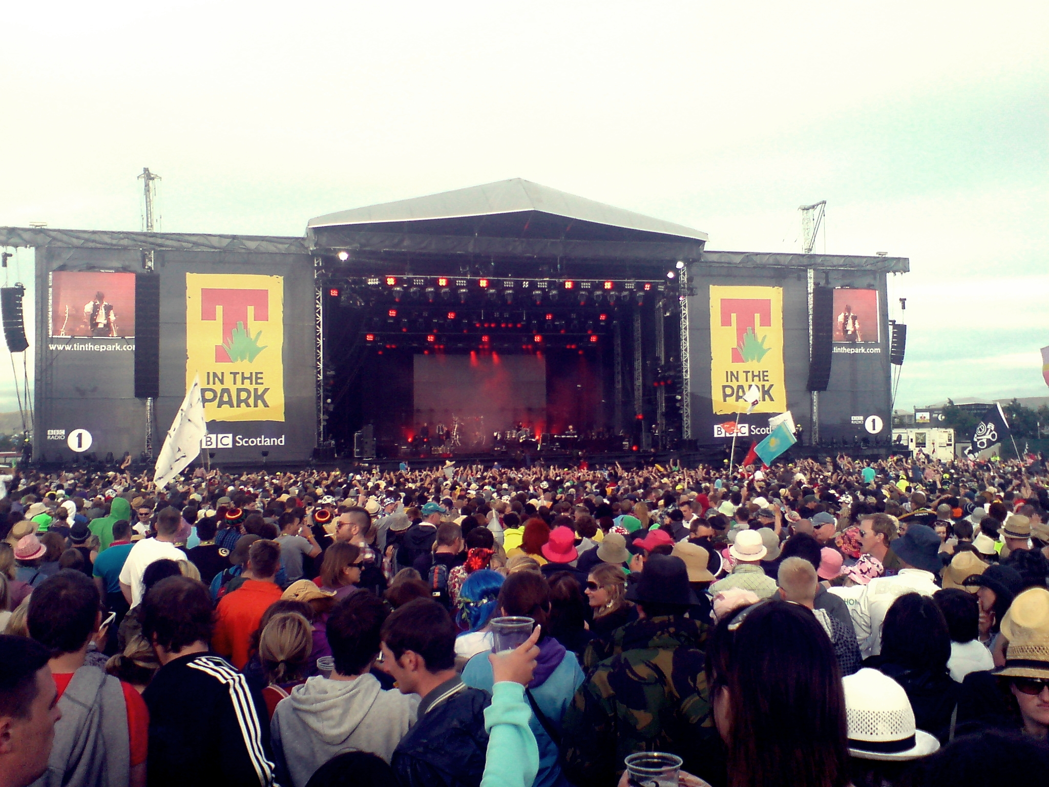 T_in_the_Park_Festival_2010