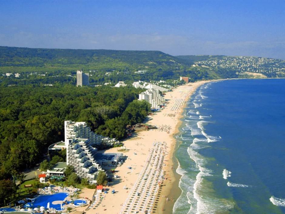 tourism_bg