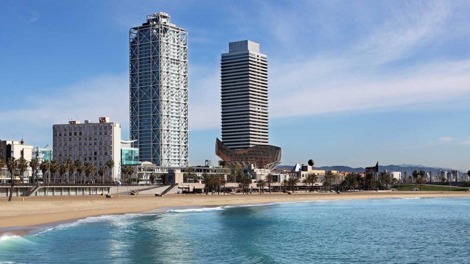 885_hotel_arts_barcelona_hotel_exterior_2