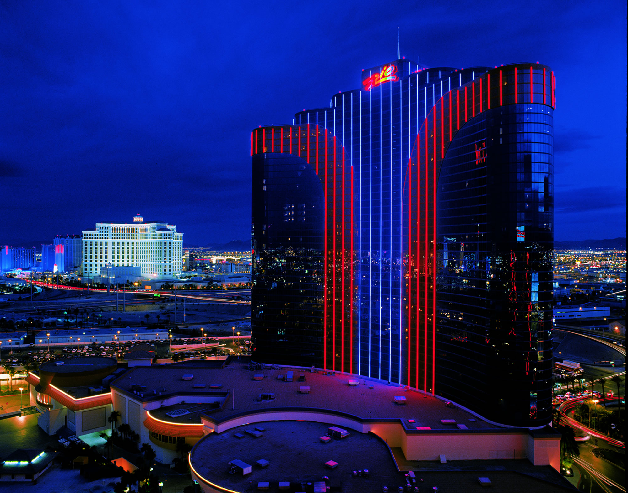 Best Vacation resort in Reno, NV. Hotel accommodation at
