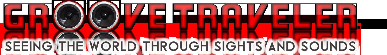 groovetraveler_logo