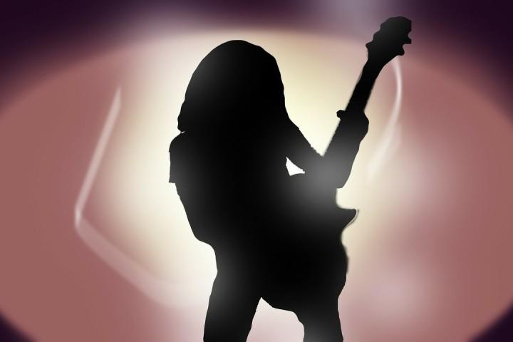 guitarist-248036_1280