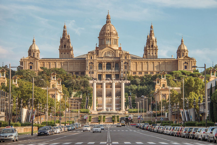 Palau_Nacional,_Barcelona (1)