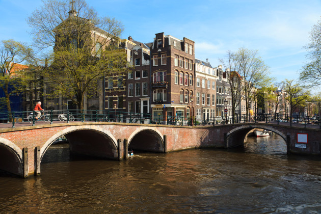 amsterdam-bridges-11299859922fQf