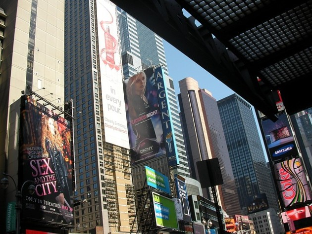 new-york-254826_640