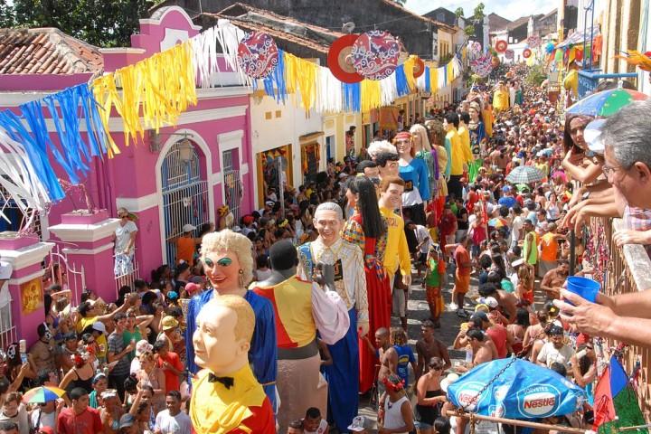 Olinda_Carnival_-_Olinda,_Pernambuco,_Brazil
