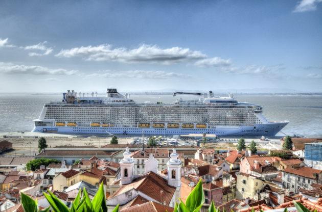 Cruise 3
